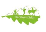 Zöldút Logo